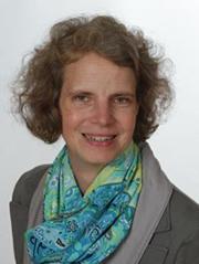 Frau Haas