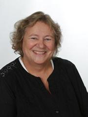Frau Hehlgans