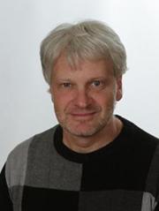 Herr Reisinger