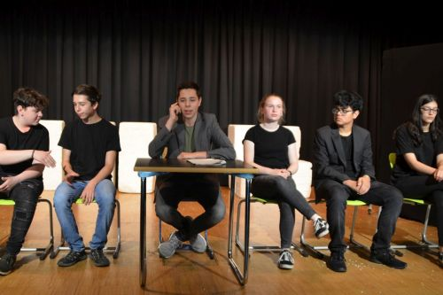 2019_06_theaterprojekt_mia_04