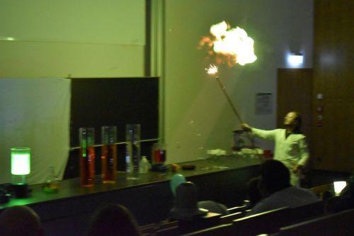 Chemie 7