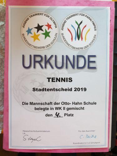 Tennisteam2