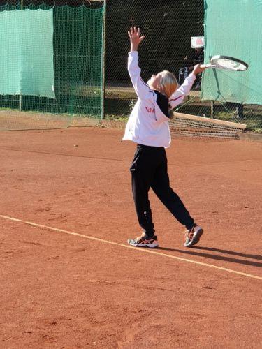 Tennisteam3