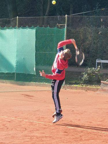 Tennisteam4