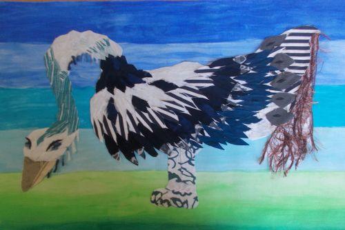 Vogel xxx