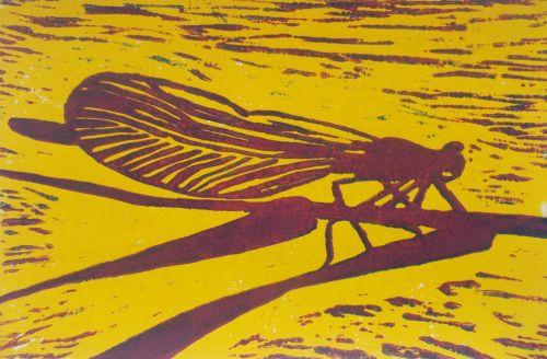 Insekt 13